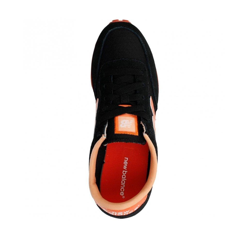 NEW BALANCE 410 buty sportowe (40)