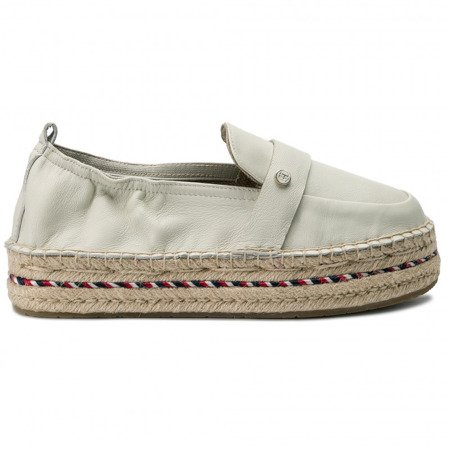 Espadryle TOMMY HILFIGER Colorful Rope FW0FW03794