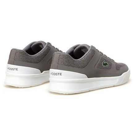 LACOSTE EXPLORATEUR SPORT 317 2 TRAINERS