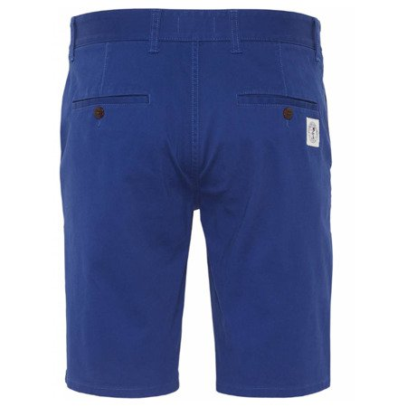 Szorty TOMMY JEANS CHINO DM0DM05444  Blue