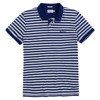 POLO PEPE JEANS PM541205