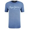 T-shirt PEPE JEANS WEST SIR PM504032 563 BLUE