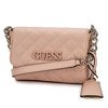 TOREBKA GUESS VG 730278 BLUSH GROUP ELLIANA MINI